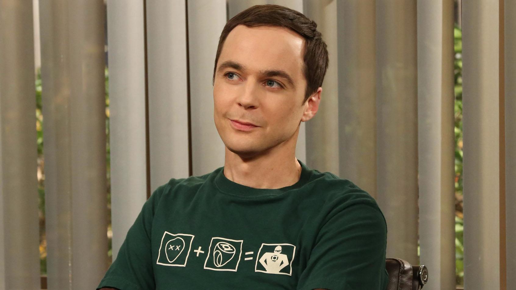 Sheldon-Cooper2.jpg