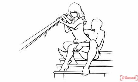 posturas-sexuales-escalera-menshealth-big