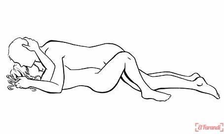 posturas-sexuales-kamasutra-el-gato-big
