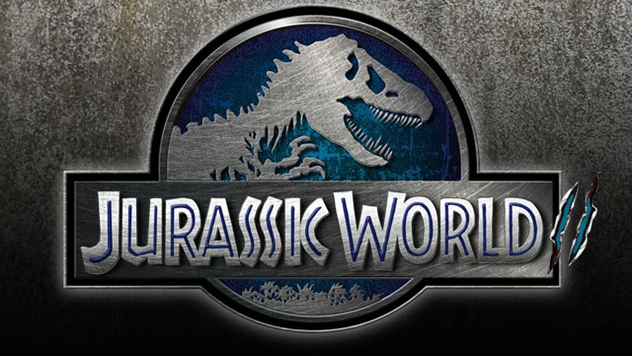 Post -- Jurassic World El Reino Caido -- 8/06/2018 -- Primeros Avances Jurassicworld-2