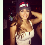 Vivian Santana (19)