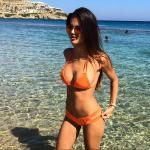 Vivian Santana (2)