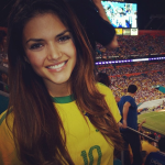 Vivian Santana (25)
