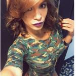 DjaneNany (3)
