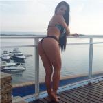 Rosita (14)