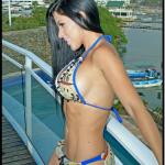 Rosita (2)