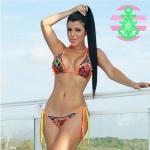Rosita (4)