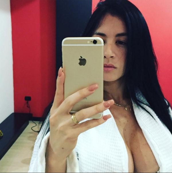 Descarga video famosa desnuda gratis free pics 14
