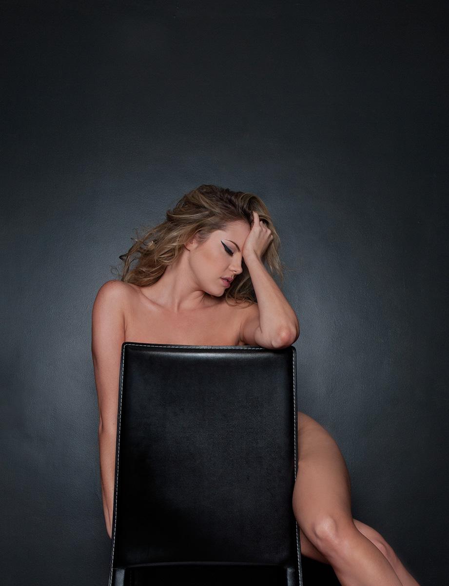 alexandra-braun-lateral