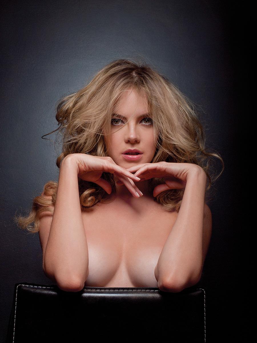 alexandra-braun-sexy