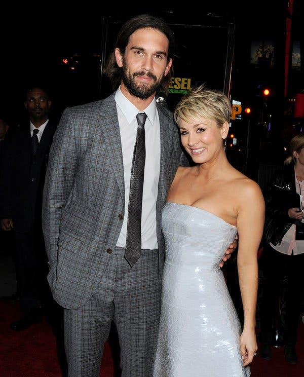 kaley cuoco and ryan sweeting relationship with god