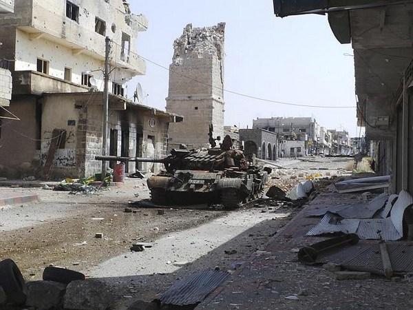 siria7