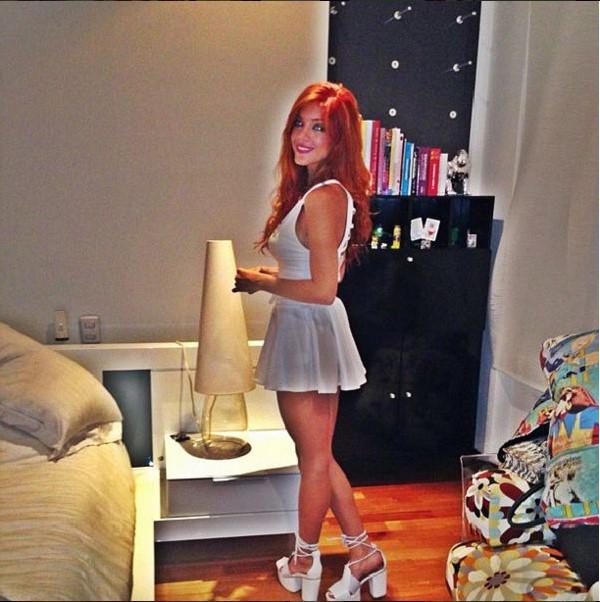 Carolina Osorio Balvin17