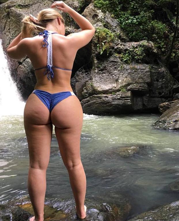 Perfect girl malay nude