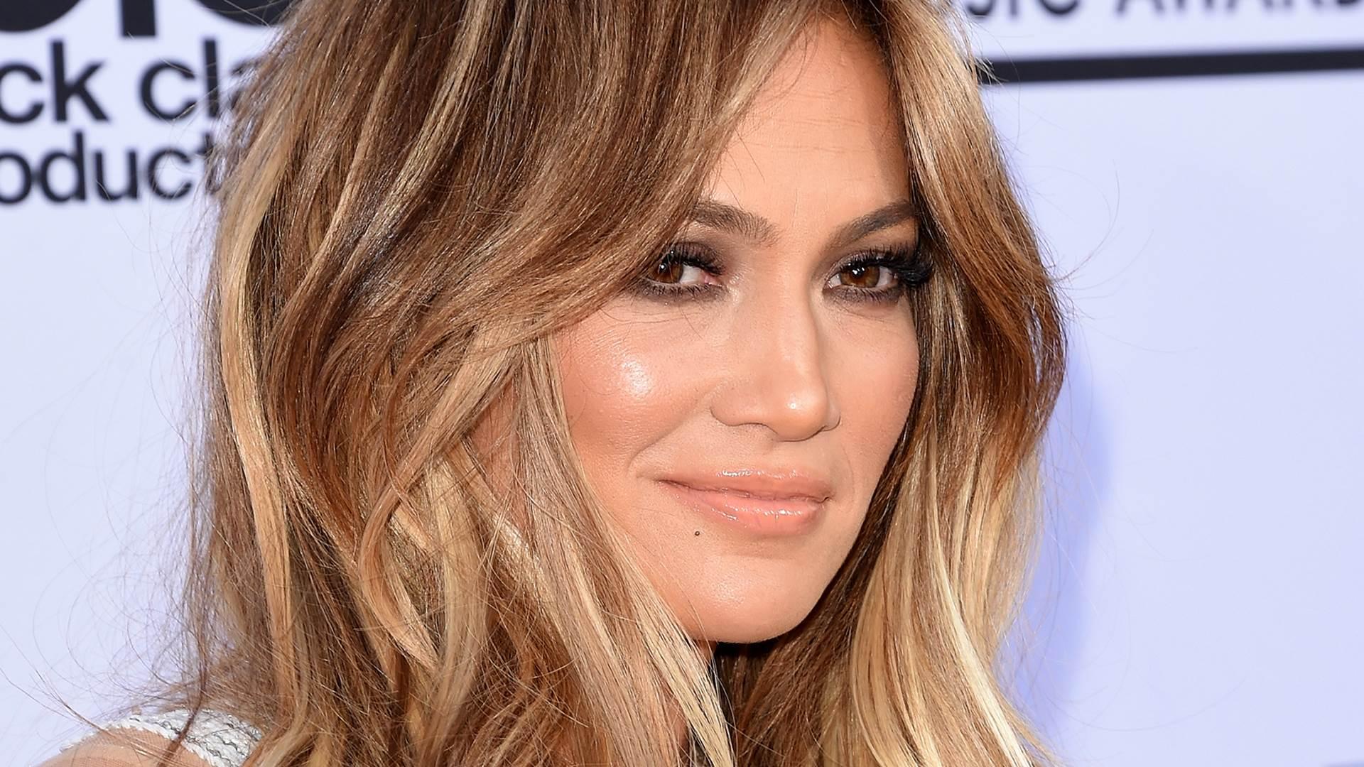 Jennifer Lopez será narcotraficante en pelicula