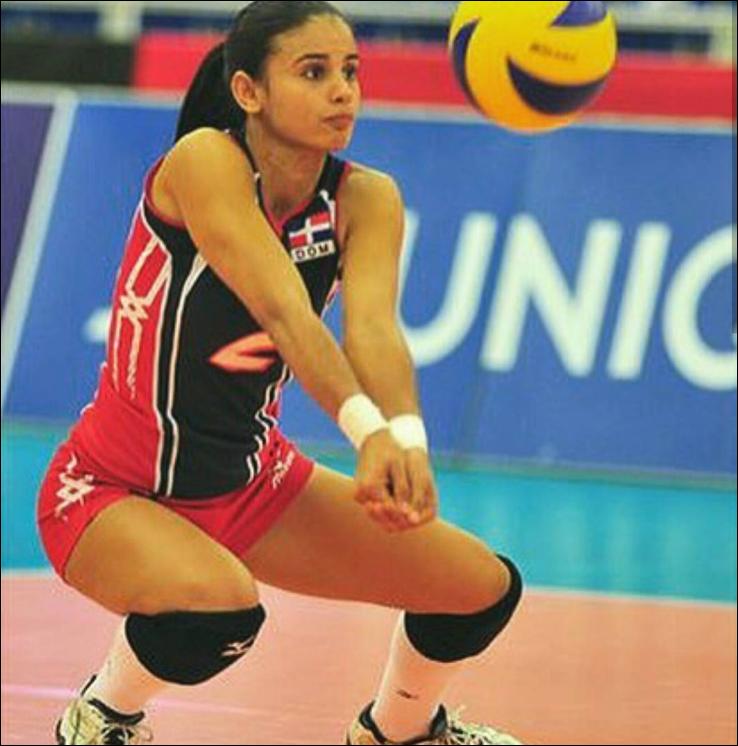 Fernandez (14)