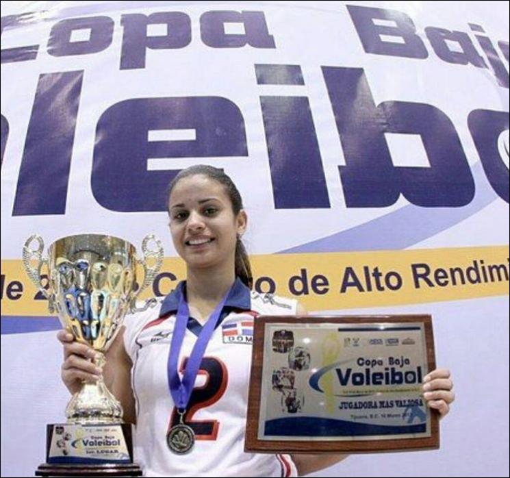 Fernandez (3)