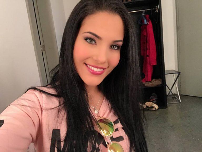 mano videos porno de modelos venezolanas