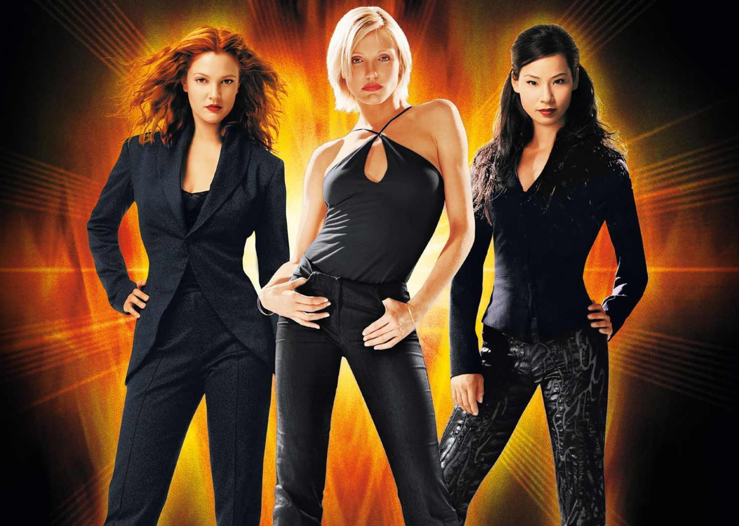 Kristen Stewart podría ser la primera integrante de las nuevas 'Los ángeles de Charlie' 2