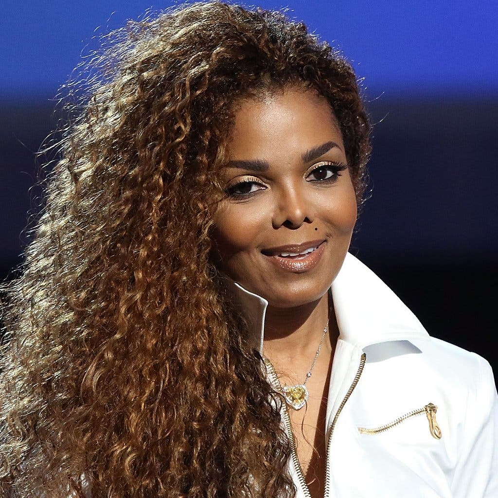 a biography of janet jackson A brief biography of janet jackson will definitely have to mention something about the death of her brother michael jackson the superstar icon rnb singer.